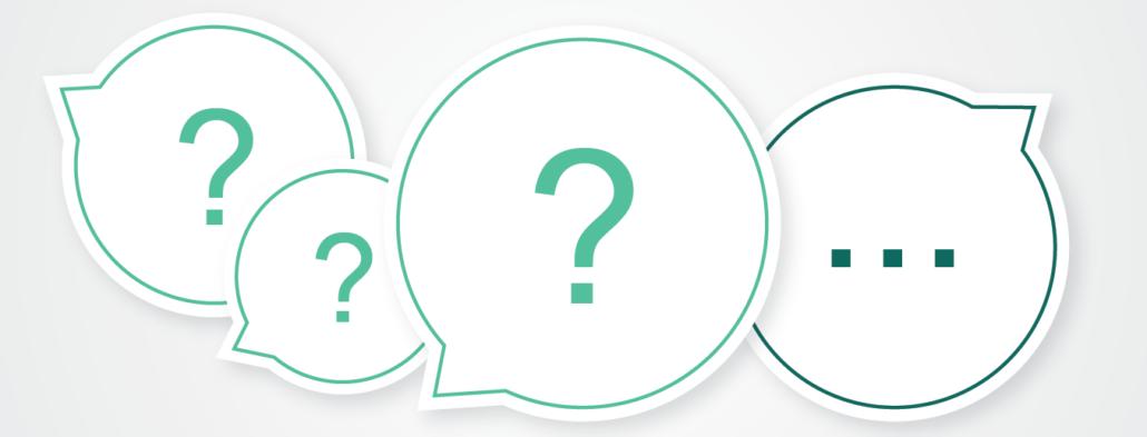 20160721_GuidetoTrain_questions