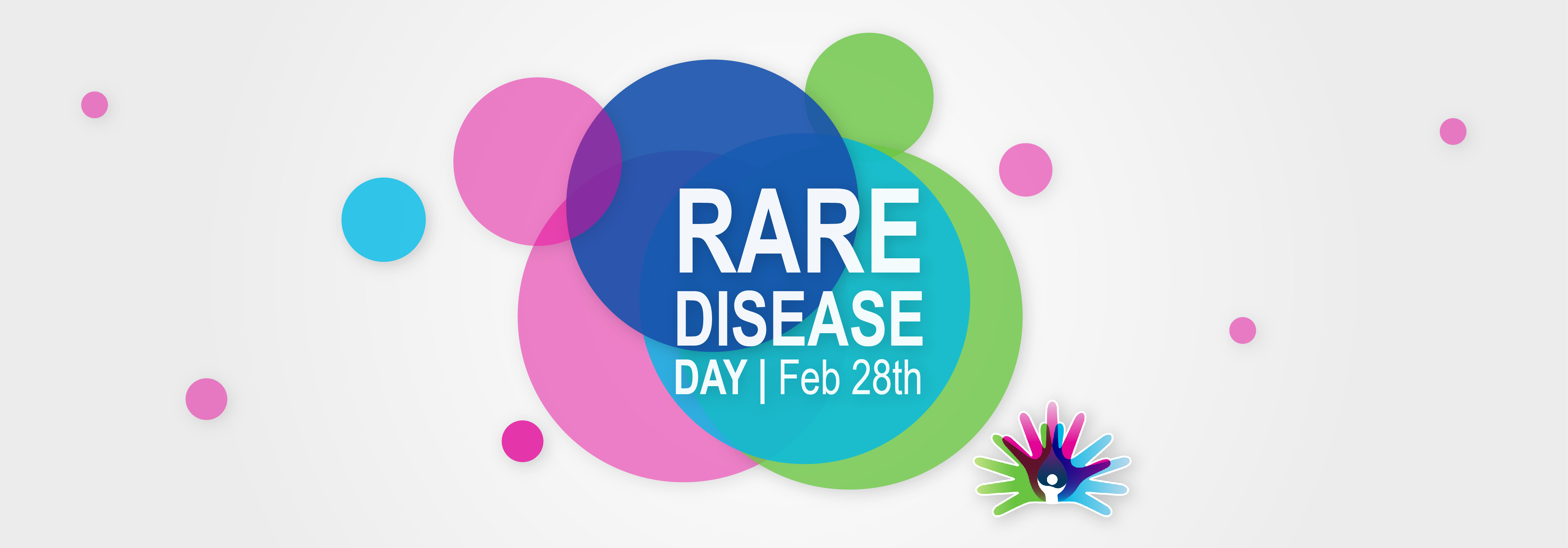 20180223_Rare-Disease-Day_header