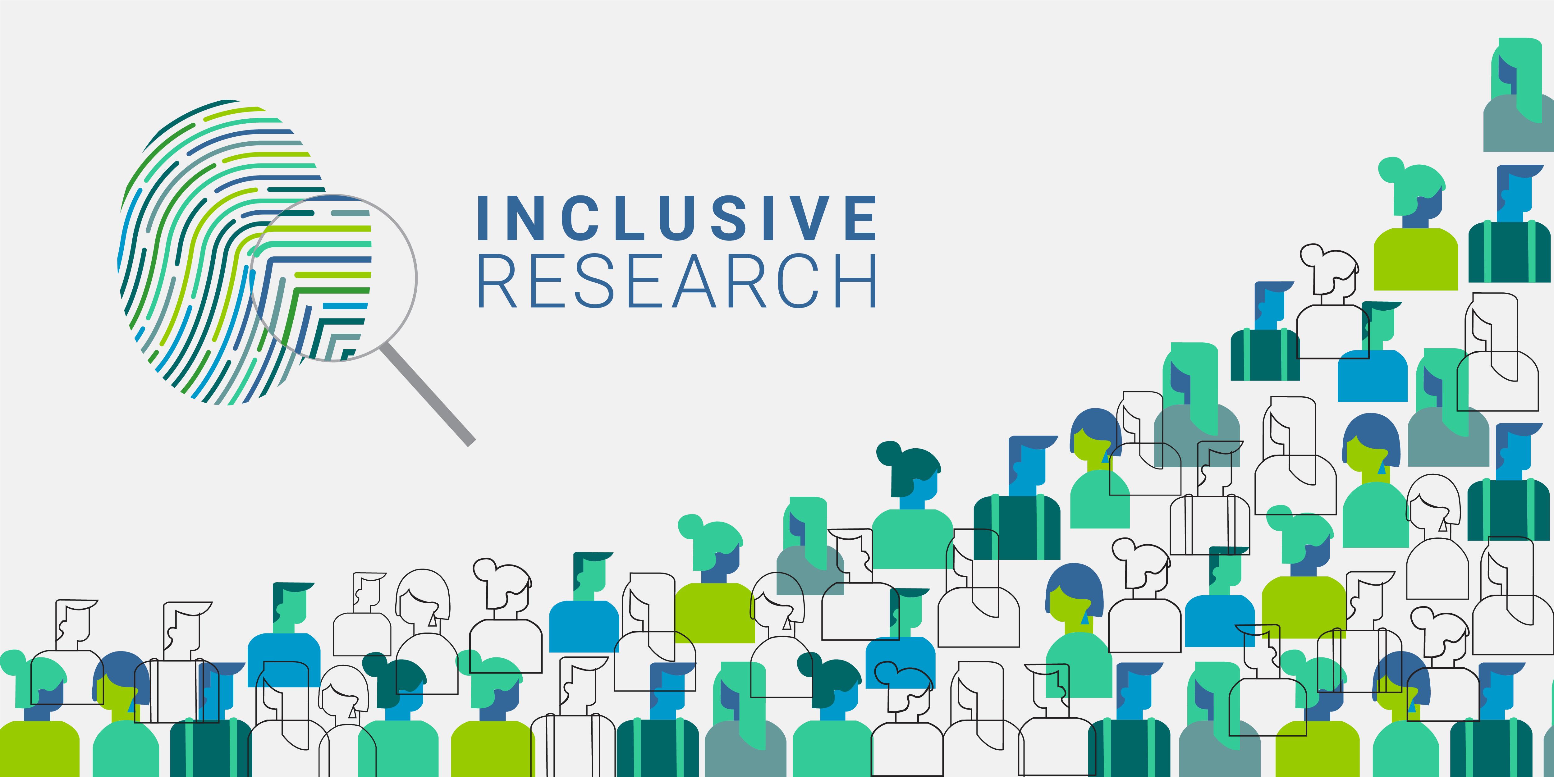 Design Science Inclusive Research