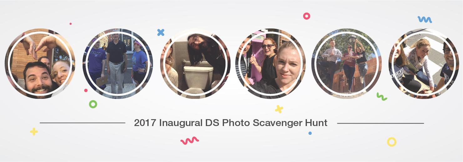20171012_Photo-Scavenger-Hunt-2