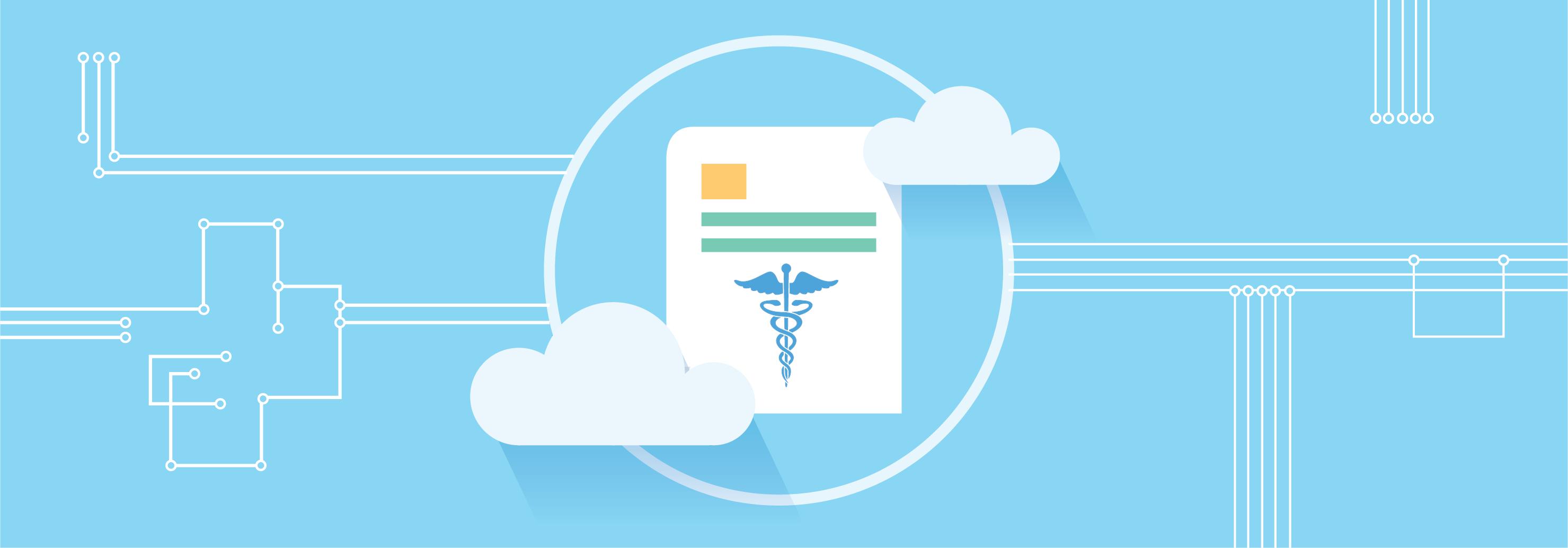 20171020_HIPAA-Compliant-Software_header