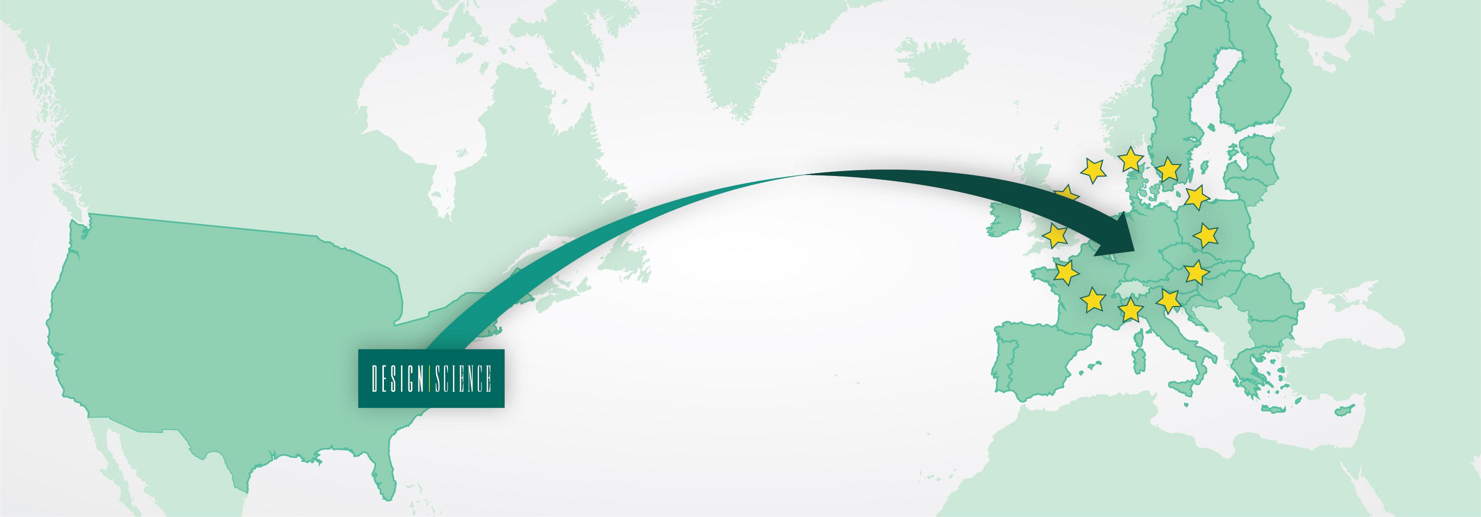 20171023_Expands-to-EU_header
