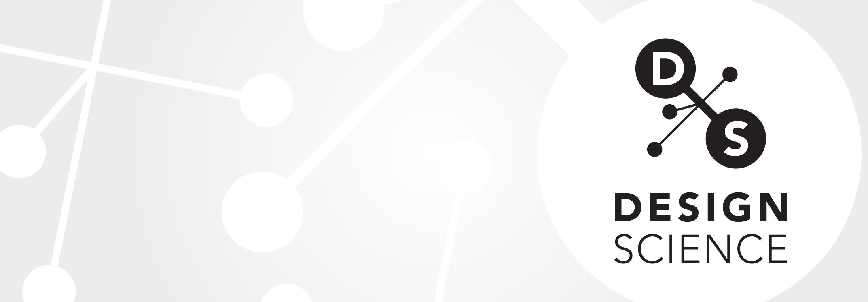 20180507_New-Logo_header