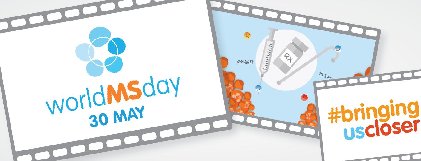 20180529_World-MS-Day_header