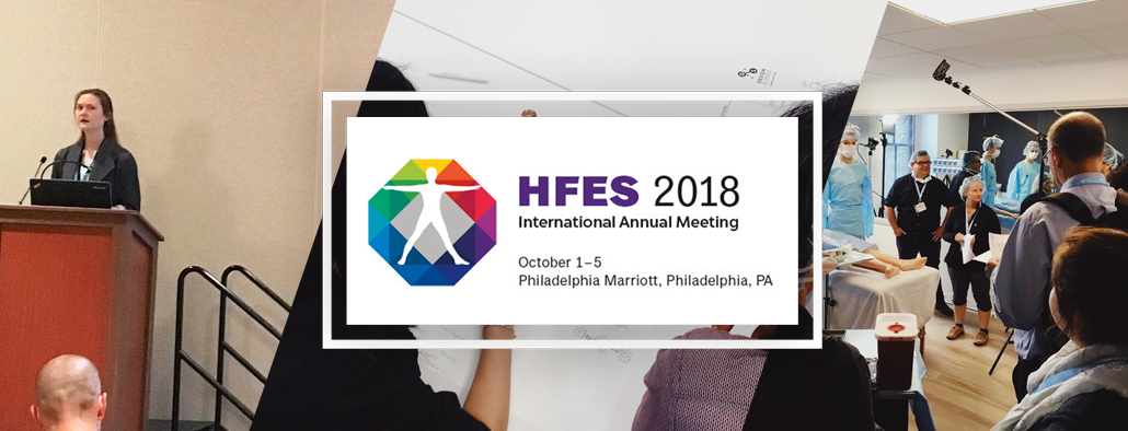 HFES-1